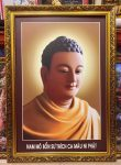 Phật Thích Ca – 003 ( 3 mẫu)