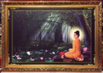 Phật Thích Ca – 005