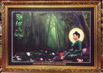 Phật Thích Ca – 013