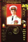 Đốc lịch ,Đại tướng Võ Nguyên Giáp – IN090