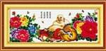 Phật di Lặc (in chuẩn 100%)
