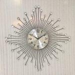 Đồng hồ treo tường nghệ thuật -1918