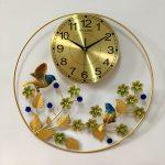 Đồng hồ nghệ thuật 1923
