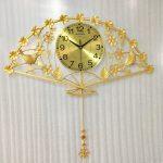 Đồng hồ giải quạt 1933