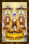 Phật Tam Thánh-207