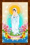 Phật Quán Thế Âm-229
