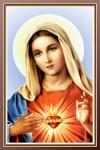 Mẹ maria-C62