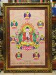Phật Dược Sư – 227