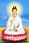 Phật Quán thế âm-912
