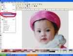 Tự tạo Chart thêu bằng phần mềm Pattern Maker
