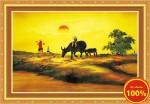 Chăn trâu 222158