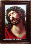 Chúa giêsu -C11