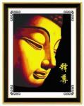 Phật thích ca-mau theu-ya481