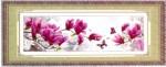 Hoa mộc lan – 5D159