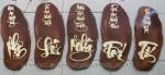 Ý Nghĩa Chữ Tín trong truyền thống Nho giáo