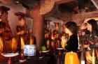 Những điều cấm kỵ khi đi lễ chùa bạn phải nhớ rõ